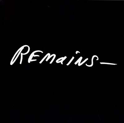 The,Shadow,Ring,‎–,Remains,Unchanged,2xLP,The Shadow Ring, Remains Unchanged, Kye, LP, vinyl