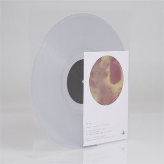Shadows,‎–,Where,There,Is,Only,Light,12, Where There Is Only Light, Avian, LP, vinyl