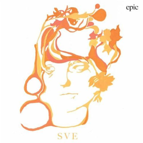 Sharon,Van,Etten,‎–,Epic,LP,Sharon Van Etten, Epic, Ba Da Bing, Vinyl, LP
