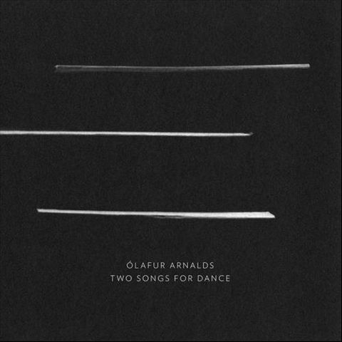 lafur,Arnalds,,Two,Songs,For,Dance,7,lafur Arnalds, Two Songs For Dance, Erased Tapes, 7, vinilo, comprar, twosteprecords, two step records, Two-Step Records