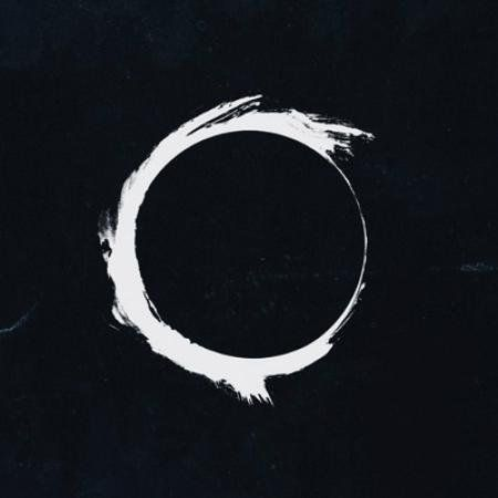 Ólafur,Arnalds,‎–,And,They,Have,Escaped,The,Weight,Of,Darkness,LP/CD,Ólafur Arnalds, And They Have Escaped The Weight Of Darkness, LP, vinyl, Erased Tapes