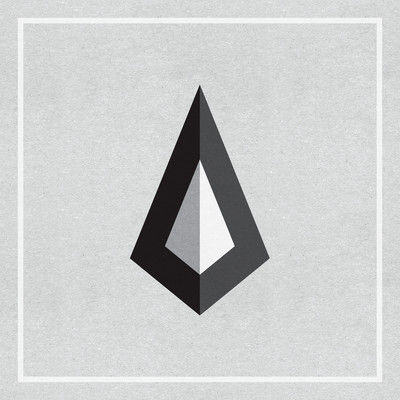 Kiasmos,‎–,Thrown,EP,LP, Erased Tapes, Kiasmos, Thrown, Novedad, vinyl
