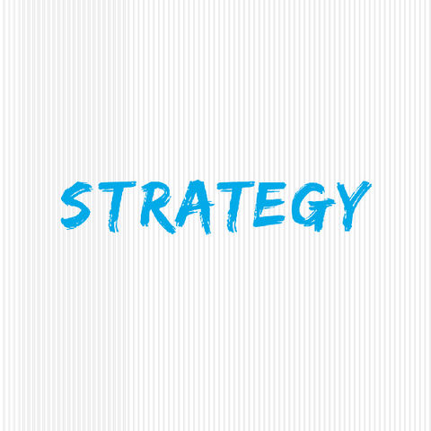 Strategy,‎–,LP, Strategy, Peak Oil, LP, vinyl