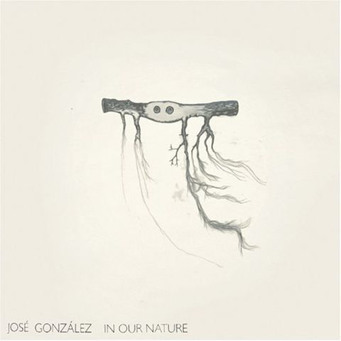 José,González,‎–,In,Our,Nature,LP,José González, In Our Nature, LP, Mute, vinyl