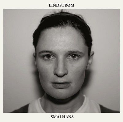 Lindstrøm,‎–,Smalhans,LP, Smalhans, Smalltown Supersound, LP, vinyl