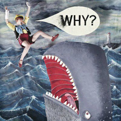 Why?,‎–,Mumps,,Etc.,LP, Mumps, Etc., Anticon, Vinyl, LP, vinilo, comprar, twosteprecords, two step records, Two-Step Records