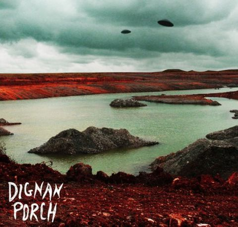 Dignan,Porch,‎–,Nothing,Bad,Will,Ever,Happen,LP,Dignan Porch, Nothing Bad Will Ever Happen, LP, Captured Tracks, Vinilo, vinilo, comprar, twosteprecords, two step records, Two-Step Records