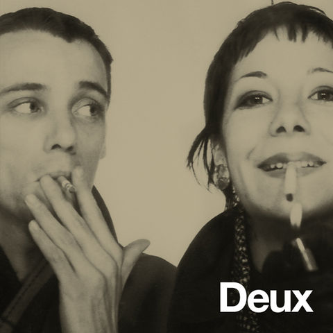 Deux,‎–,Golden,Dreams,EP, Golden Dreams, Minimal Wave, LP, Vinyl