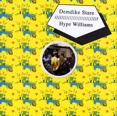 Demdike,Stare,/,Hype,Williams,,Meet,Shangaan,Electro,12,Demdike Stare, Hype Williams, Meet Shangaan Electro, LP, vinilo, comprar, twosteprecords