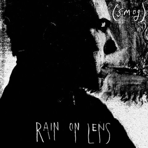 Smog,,Rain,On,Lens,LP, Rain On Lens, Drag City, LP, vinilo