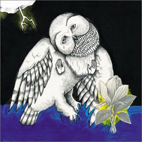 Songs:,Ohia,‎–,The,Magnolia,Electric,Co,LP,Songs Ohia, The Magnolia Electric Co, LP, Secretly Canadian, Vinyl