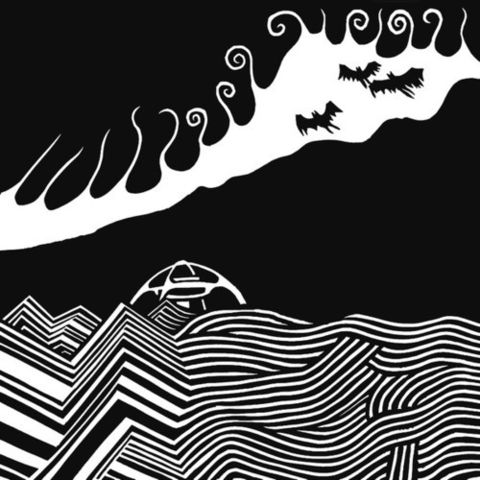 Atoms,For,Peace,‎–,Default,12,Atoms For Peace, Default, XL, 12