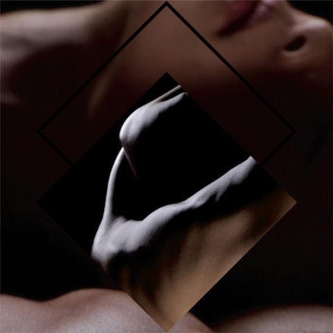 Holly,Herndon,‎–,Movement,LP,Holly Herndon, Movement, LP, Rvng Intl., vinilo, comprar, twosteprecords, two step records, Two-Step Records