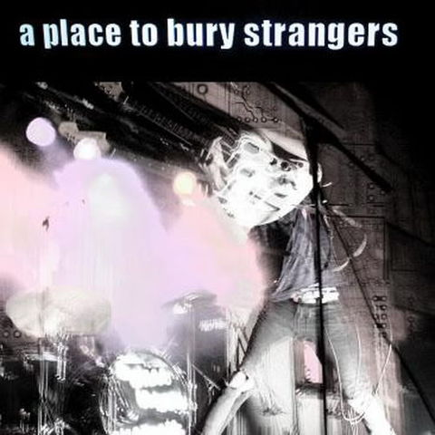 A,Place,To,Bury,Strangers,,LP,A Place To Bury Strangers, A Place To Bury Strangers, Important, LP, vinilo, comprar, twosteprecords