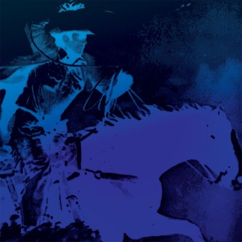 Tim,Hecker,&,Daniel,Lopatin,‎–,Instrumental,Tourist,2xLP,Tim Hecker, Daniel Lopatin, Instrumental Tourist, Software, LP, vinilo, comprar, twosteprecords, two step records, Two-Step Records