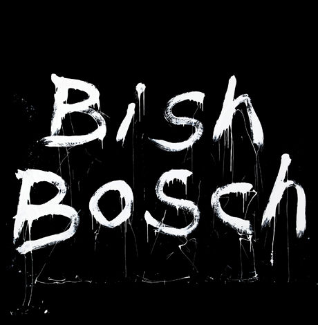 Scott,Walker,‎–,Bish,Bosch,2xLP+CD,Scott Walker, Bish Bosch, 2xLP, 4AD, vinyl, vinilo