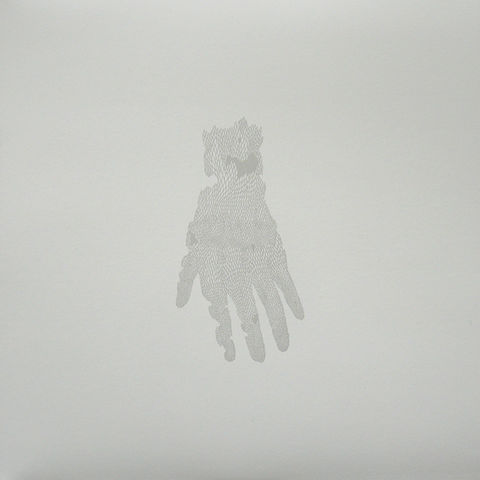 Grouper,‎–,Sleep,(Fragment),LP, Sleep (Fragment), LP, vinyl, Fillip