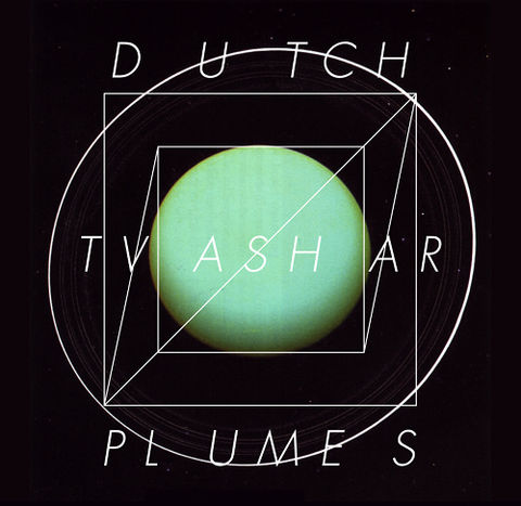 Lee,Gamble,‎–,Dutch,Tvashar,Plumes,LP,Lee Gamble, Dutch Tvashar Plumes, PAN, Vinyl, vinilo, comprar, twosteprecords, two step records, Two-Step Records