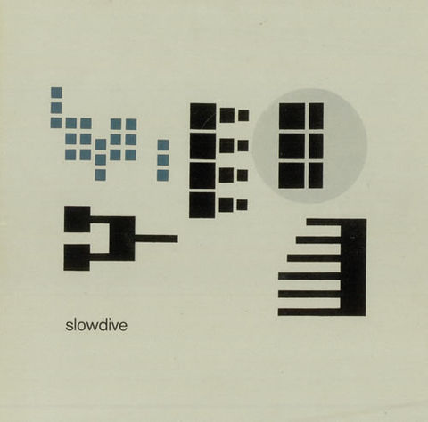 Slowdive,‎–,Pygmalion,LP, Pygmalion, Music On Vinyl, LP, vinyl