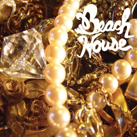 Beach,House,,LP+CD,Beach House, Beach House, LP, vinilo, Bella Union