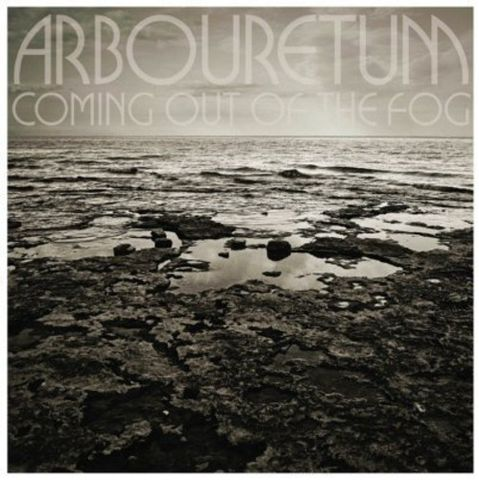 Arbouretum,–,Coming,Out,Of,The,Dog,LP, Coming Out Of The Dog, Thrill Jockey, LP, vinilo, comprar, twosteprecords, two step records, Two-Step Records