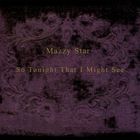Mazzy,Star,,So,Tonight,That,I,Might,See,LP,Mazzy Star, So Tonight That I Might See, Plain Recordings, Vinyl, LP, vinilo, comprar, twosteprecords, two step records, Two-Step Records