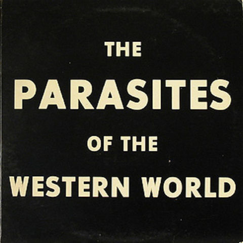 The,Parasites,Of,Western,World,‎–,LP,The Parasites Of The Western World, The Parasites Of The Western World, LP, Destijl, 2011, vinilo, comprar, twosteprecords, two step records, Two-Step Records