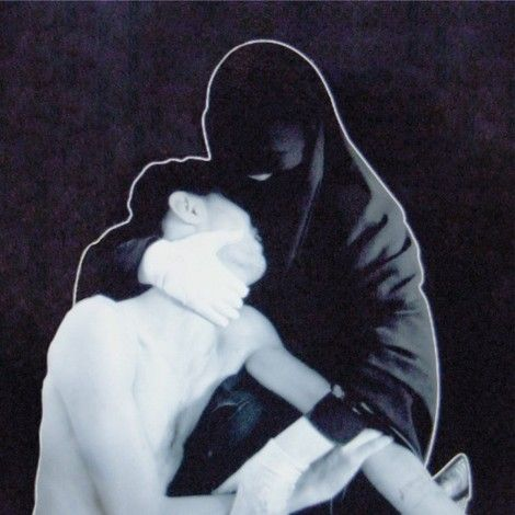 Crystal,Castles,,(III),LP,Crystal Castles, (III), Casablanca, LP, vinyl