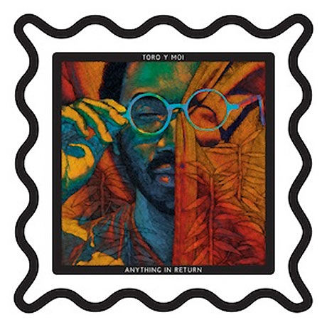 Toro,Y,Moi,,Anything,In,Return,2xLP,Toro Y Moi, Anything In Return, LP, vinilo, Carpark
