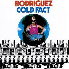 Rodriguez,‎–,Cold,Fact,LP, Cold Fact, Light In The Attic, LP, vinyl