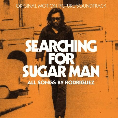 Rodriguez,,Searching,For,Sugar,Man,2xLP, Searching For Sugar Man, Light In The Attic, LP, vinyl