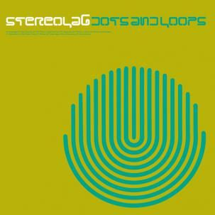 Stereolab,‎–,Dots,And,Loops,2xLP, Dots And Loops, 1972, Vinyl, vinilo, comprar, twosteprecords, two step records, Two-Step Records