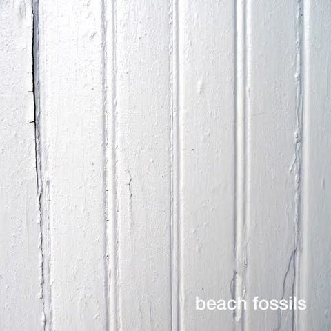 Beach,Fossils,,LP,Beach Fossils, Beach Fossils, LP, Captured Tracks, Vinilo, vinilo, comprar, twosteprecords, two step records, Two-Step Records