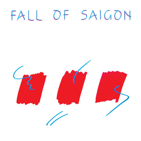 Fall,Of,Saigon,,Untitled,EP,Fall Of Saigon, Untitled, Dark Entries, LP, vinyl
