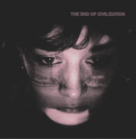 Various,,The,End,Of,Civilization,LP, The End Of Civilization, Mannequin, vinilo, comprar, twosteprecords