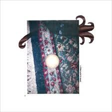 Blanche,‎–,Wooden,Ball,LP,Blanche Blanche Blanche, Wooden Ball, Split, NNA Tapes, vinilo, comprar, twosteprecords