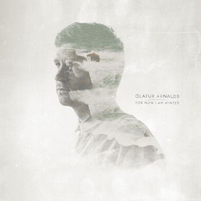 Ólafur,Arnalds,‎–,For,Now,I,Am,Winter,LP,Ólafur Arnalds, For Now I Am Winter, Mercury Classics, Vinyl, LP