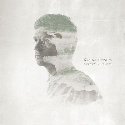 Ólafur,Arnalds,–,For,Now,I,Am,Winter,LP,Ólafur Arnalds, For Now I Am Winter, Mercury Classics, Vinyl, LP