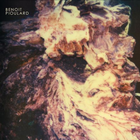Benoit,Pioulard,,Hymnal,LP,Benoit Pioulard, Hymnal, Kranky, Vinyl, vinilo, comprar, twosteprecords, two step records, Two-Step Records