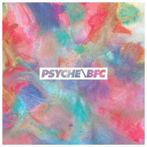 Psyche,\,BFC,‎–,Elements,1989-1990,(2013,Remastered,Version),3xLP, BFC, Elements 1989-1990 (2013 Remastered Version), Planet E, LP, vinyl
