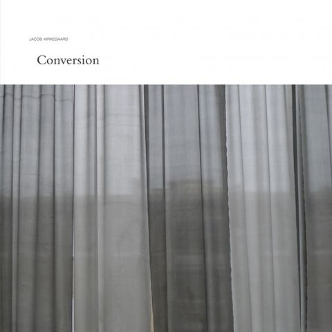 Jacob,Kirkegaard,‎–,Conversion,LP,Jacob Kirkegaard, Conversion, Touch, LP, vinilo, comprar, twosteprecords