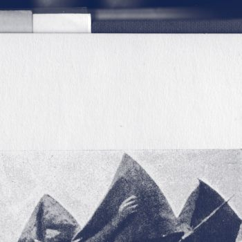 Giuseppe,Ielasi,,Kassel,Jaeger,–,Parallel,/,Grayscale,LP,Giuseppe Ielasi, Kassel Jaeger, Parallel / Grayscale, Mego, LP, vinilo, vinyl, twosteprecords