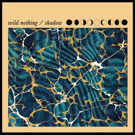 Wild,Nothing,‎–,Shadow,7,Wild Nothing, Shadow, Captured Tracks, Vinilo, vinilo, comprar, twosteprecords, two step records, Two-Step Records