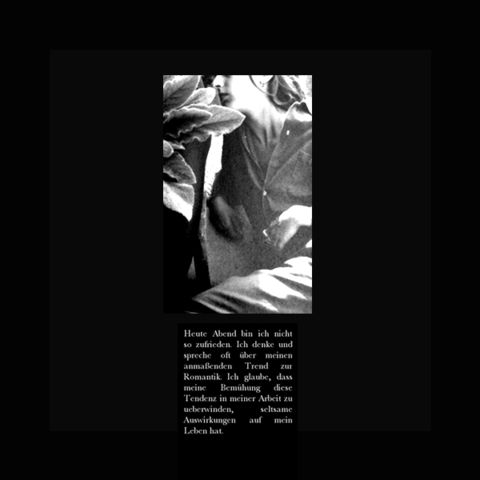 Alexander,Lewis,‎–,A,Luminous,Veil,LP,Alexander Lewis, A Luminous Veil, Blackest Ever Black, LP, vinilo, comprar, twosteprecords