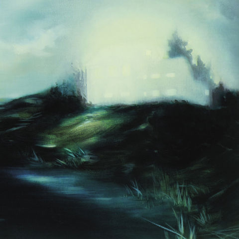 The,Besnard,Lakes,,Until,in,Excess,,Imperceptible,UFO,LP,The Besnard Lakes, Until in Excess, Imperceptible UFO, Jagjaguwar, LP, vinyl, vinilo