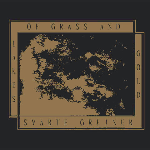 Lakes,Of,Grass,And,Gold,/,Svarte,Greiner,‎–,Landscape,Open,Eyes,7,(RSD,2013),Lakes Of Grass And Gold / Svarte Greiner, Landscape Of Open Eyes, Immune, vinilo, comprar, twosteprecords