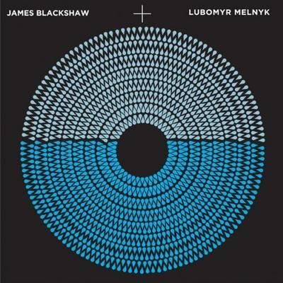 James,Blackshaw,,Lubomyr,Melnyk,‎–,The,Watchers,LP,James Blackshaw, Lubomyr Melnyk, The Watchers, Important, LP, vinilo, comprar, twosteprecords