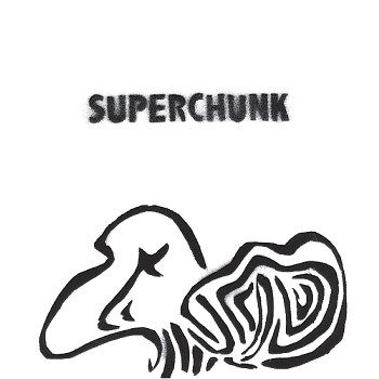 Superchunk,‎–,Void,/,Faith,7,(RSD,2013), Void / Faith, 7, vinyl, Merge, Record Store Day