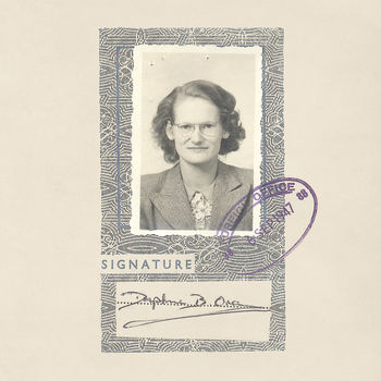 Daphne,Oram,,Oramics,4xLP,Daphne Oram, Oramics, Young Americans, LP, vinyl