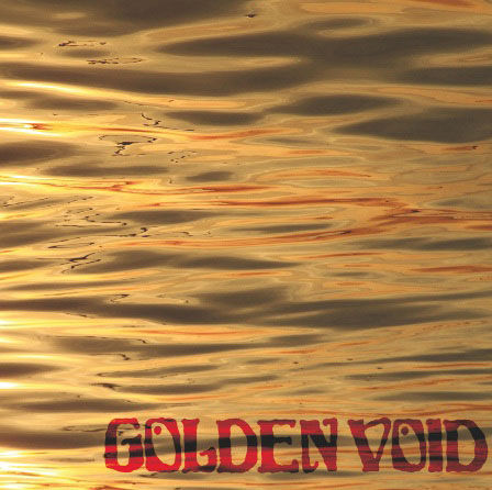 Golden,Void,‎–,Rise,To,The,Out,Of,Reach,/,Smiling,Raven,7,(RSD,2013),Golden Void, Rise To The Out Of Reach, Smiling Raven, Thrill Jockey, vinilo, vinyl, twosteprecords